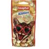 Beaphar Kitty's Tabs Mix - vitaminos csemege macskáknak 50db.