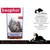 Beaphar Malt-Bits Szőroldó Jutalomfalat macskának 35g