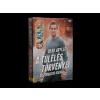 Bear Grylls (díszdoboz) DVD