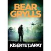 Bear Grylls GRYLLS, BEAR - KÍSÉRTETJÁRAT