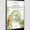 Beatrix Potter 3. - Tüskés néni és Pecás Jeremiás meséje és egyéb történetek DVD