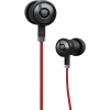 Beats Audio Beats by Dr. Dre urBeats 2 fekete sztereo headset