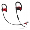 Beats by dr. dre Beats Powerbeats3 Wireless Earphones - The Beats Decade Collection - Defiant Black-Red