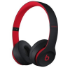 Beats Solo 3 by Dr. Dre fejhallgató, Wireless, The Beats Decade Collection, Defiant Black/Red (mrqc2zm/a)