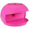 Beauty Relax Nail Dryer BR-585