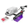 Beautylushh EasyGrinding műköröm elektromos csiszológép, 12W