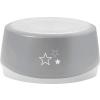 Bebe-jou Ovális fürdőszobai fellépő, Silver Stars