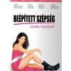 Beépített szépség (Extra Változat) (DVD)
