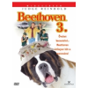 Beethoven 3. (DVD)
