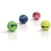 BEEZTEES játék teniszlabda macskának 4 cm