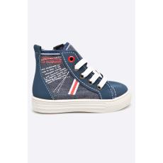 Befado - Gyerek sportcipő - sötétkék