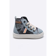 Befado - Sportcipő - kék