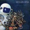 Beggars Opera Pathfinder CD