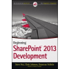 Beginning Sharepoint 2013 Development – Steve Fox