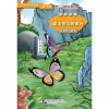 Beijing Language and Culture University Press Graded Readers for Chinese Language Learners : The Butterfly Lovers