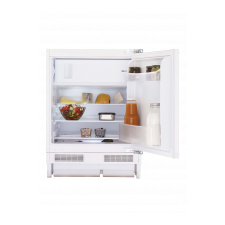 Beko BU 1153 N hűtőgép, hűtőszekrény