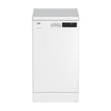 Beko DFS 28131 W mosogatógép