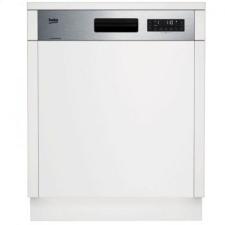 Beko DSN 26420 X mosogatógép