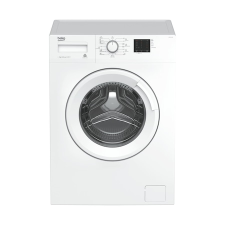 Beko WTE5411B0 mosógép és szárító