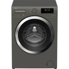Beko WTV 8734 XC mosógép és szárító