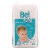 BEL pamut Bel 3722