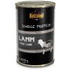 Belcando 12 x 400 gr szín bárányhús (csak egyfajta fehérje) 4.8kg