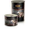 Belcando 6 x 200 gr szín lóhús (csak egyfajta fehérje) 1.2kg