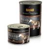 Belcando 6 x 400 gr szín lóhús (csak egyfajta fehérje) 2.4kg
