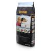 Belcando Junior Grain-Free 12,5 kg