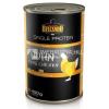 Belcando konzerv szín tyúkhús 400 g
