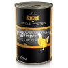 Belcando konzerv szín tyúkhús 6 x 400 g