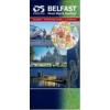 Belfast térkép - Land & Property Services