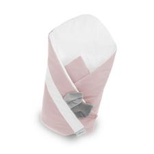 Belisima   Belisima Mouse   Kókusz pólya Belisima Mouse rózsaszín   Rózsaszín   pólya