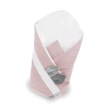 Belisima   Belisima Mouse   Pólya Belisima Mouse rózsaszín   Rózsaszín   pólya