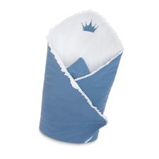 Belisima   Belisima Royal Baby   Pólya Belisima Royal Baby kék   Kék   pólya