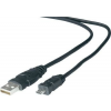 Belkin Cable USB 2.0 A-MicroB 9.0m