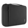 Belkin Chromebook Sleeve 11 B2B081-C