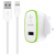 Belkin F8J204VF06-WHT Wall Charger