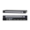 Belkin KVM Switch OMNIVIEW 16PORT PRO3 PS/2 + USB F/19IN RACK 1HE