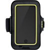 Belkin SPORT-FIT PRO ARMBAND F/IPHONE