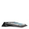Belkin Trifold Low Cost Folio 8' fekete tablet tok (F7P355btC00)