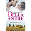 Bella André A Sullivan család