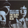 Belle and Sebastian The Blues Are Still Blue (DVD)