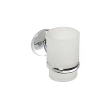 Bemeta ALFA pohártartó fürdőszoba kiegészítő