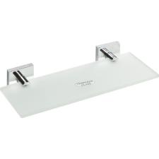 Bemeta Beta Üvegpolc 60cm fürdőszoba kiegészítő