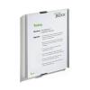 Bemutató tábla Durable Információs 210x297 mm
