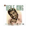 Ben E. King The Essential Recordings (CD)