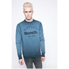 Bench - Felső - kék