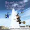 Benedek Elek Izlandi meséi