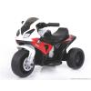 Beneo Elektromos Kismotor Bmw S 1000 RR 6V-Piros